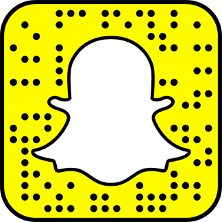 http://tpminterrompida.com.br/wp-content/uploads/2015/12/snapcodes31.png on Snapchat