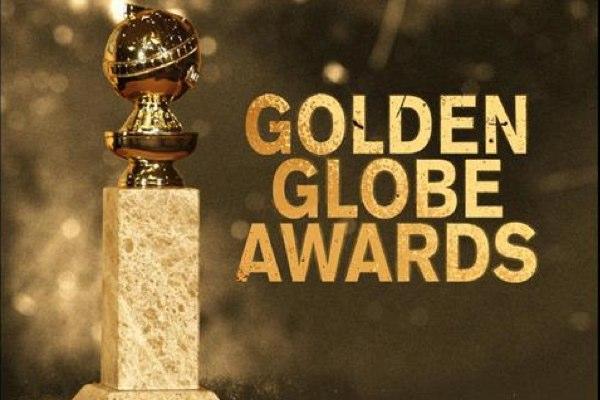 Papo do dia: Golden Globe looks