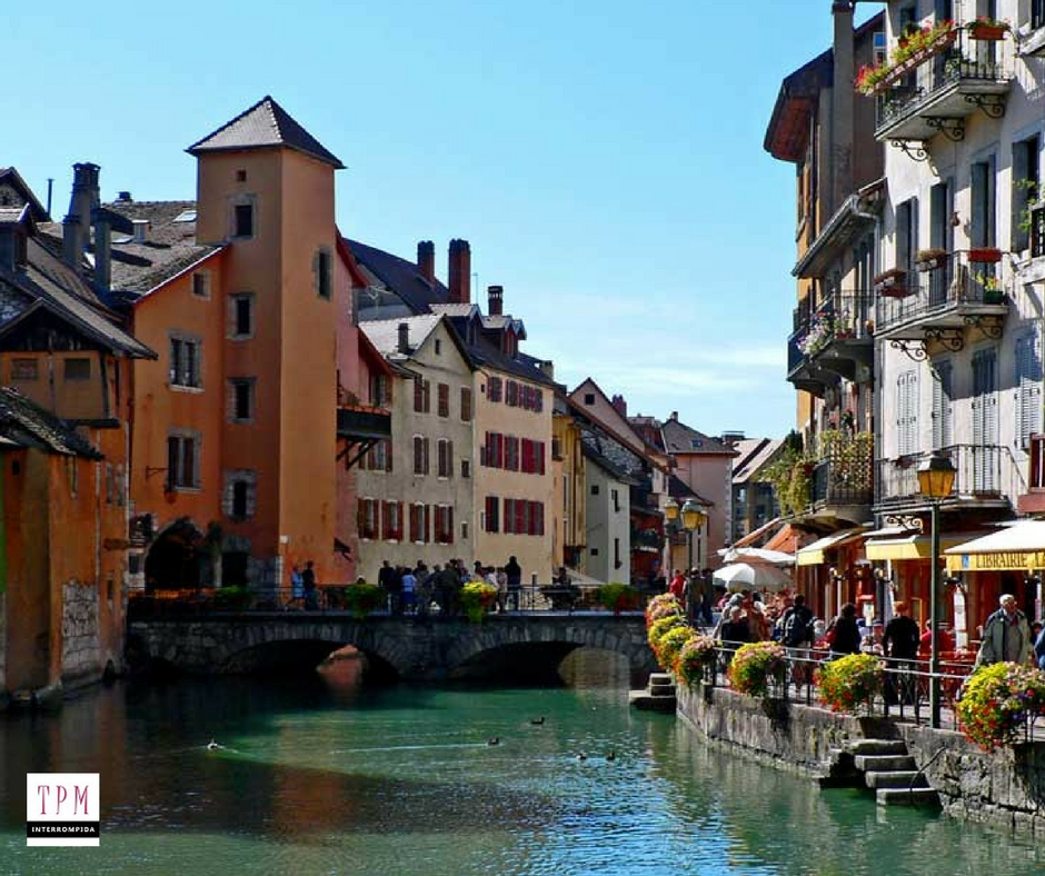 annecy-01